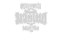 Northwest Muay Thai Logo