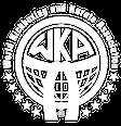 wka_logo_transparent_1