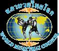 world-mt-logo