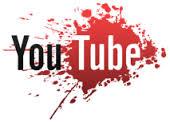 you_tube logo