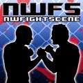 NW Fight Scene Logo